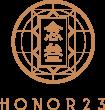 Honor23